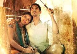 jigarthanda to be remade in bollywood