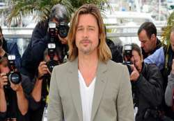 brad pitt set to star in another wwii film