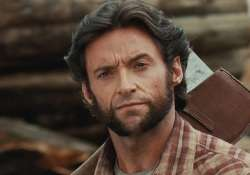 hugh jackman worried about health