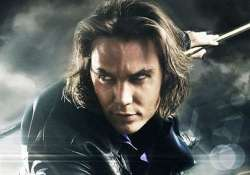 channing tatum s x men spin off to release late 2016