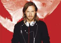 david guetta rocks noida concert with his popular numbers