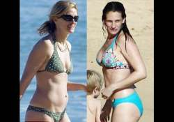 julia roberts blames her curves on pizza