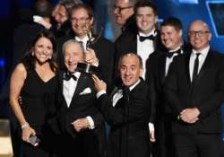 67th emmy awards here s the full list of winners
