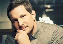 country singer ty herndon is a happy gay man