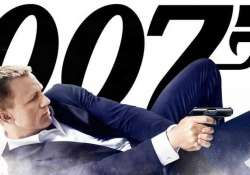 james bond film skyfall joins the usd 1 billion club