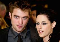 pattinson stewart back in magical phase