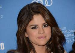selena gomez to have a sibling soon