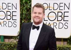 james corden prefers smaller mahood over cosmetic surgery