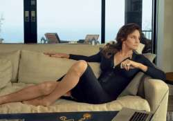 caitlyn jenner chased by designers now
