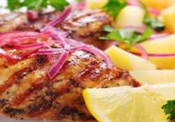 party hard with 5 best chicken recipes see pics