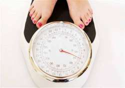 dieting tips for lazy bones see pics