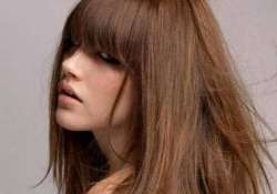 must have hairstyle 2014 dentele