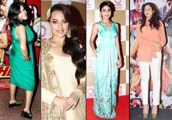 sushmita sonakshi sridevi actresses with zero sex appeal