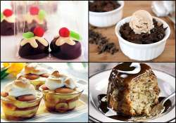 this winter try out 5 delicious puddings see pics