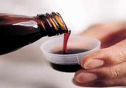 british study questions expensive cough syrups benefits
