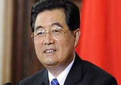 chinese president s southeast asia tour to boost ties