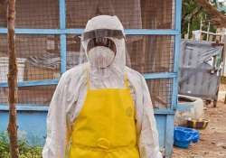 congo confirms six ebola cases