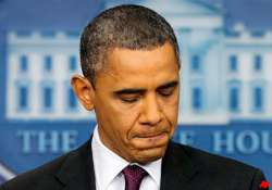 diplomacy can stop iran from getting bomb says obama
