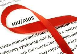 aids epidemic can end by 2030 unaids