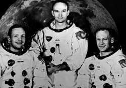 neil armstrong kept souvenirs from apollo 11 in his home