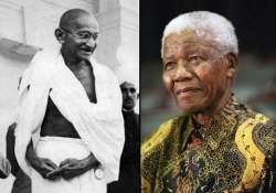 11 most admired personalities of the world