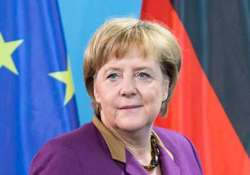 women s rights are human rights says angela markel