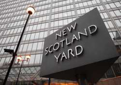 uk police spied on reporters for years documents show