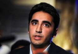 bilawal bhutto s hospital visit costs 10 month old baby her