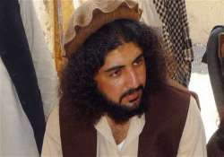key ttp militant handed over to pakistan sources
