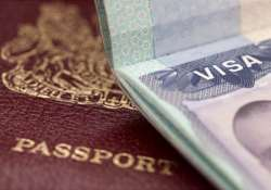 spouses of h 1b visa holders to get work permits in us