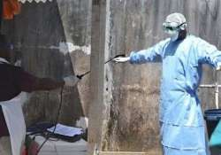ebola may be deadlier and more widespread study
