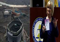 new jersey fighting sex trafficking ahead of super bowl 2014