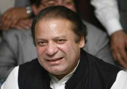 pak court orders filing of murder case against sharifs