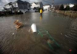 superstorm sandy may cause damages worth us 50 billion