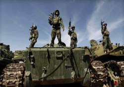 watch afghan army s elite special forces in pics