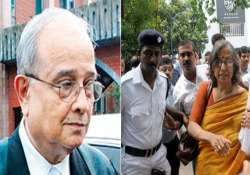 bengal advocate general compares state poll body to a