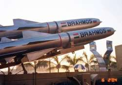 brahmos gets 4 billion order to deliver cruise missiles to