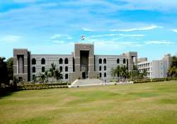 close mines without environmental clearances gujarat hc