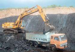 coal scam sc criticises government for vetting cbi report