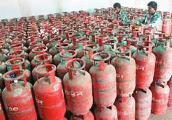 congress ruled states to raise cap on subsidized lpg