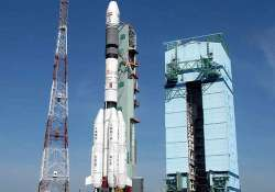 countdown begins for india s 100th space mission