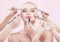 drugs advisory board demands ban on import of cosmetics