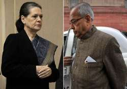 embarrassment for govt as lokpal doesn t get constitutional