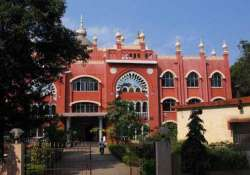 madras high court formulate scheme to reform youths