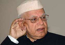high court issues contempt notice to n d tiwari