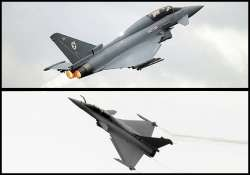 iaf to soon finalize multi billion dollar combat aircraft