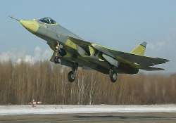 iaf deploys sukhoi fighters in punjab army to conduct