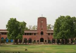appropriate anti sexual harassment laws in place at du