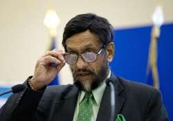 delhi police file charge sheet against pachauri for sexual