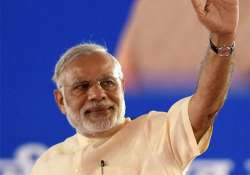 pm modi has made global impact with his foreign visits us
